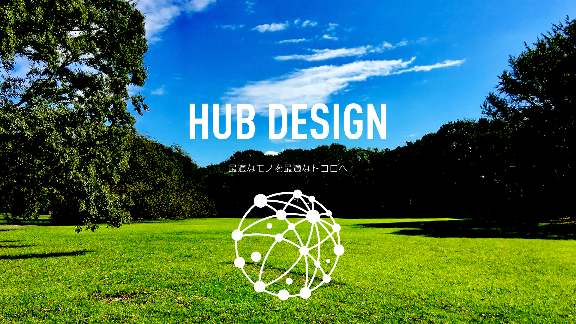daichi-Design